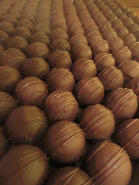 HHG-Rum-Soaked-Cherry-Truffles