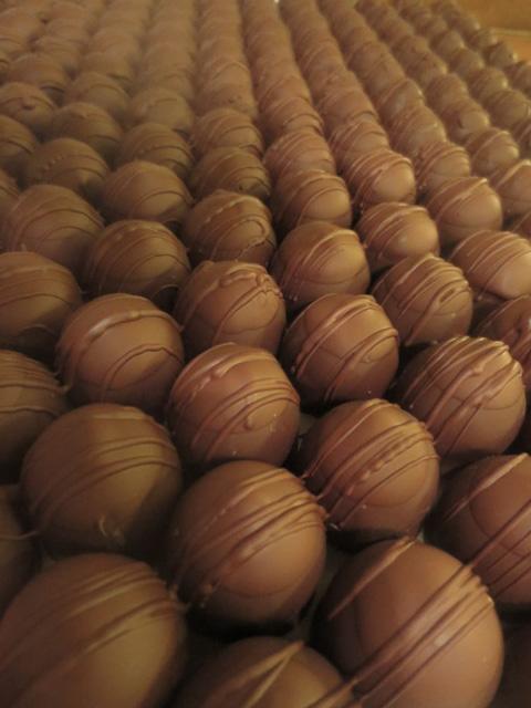 HHG-Rum-Soaked-Cherry-Truffles